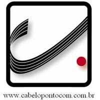 Cabelo.com