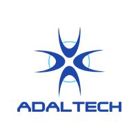 Adaltech