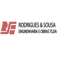 Rodrigo & sousa